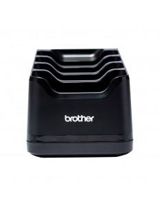 brother-pa-4cr-002eu-black-indoor-1.jpg