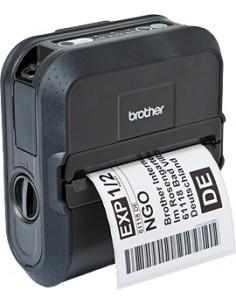 brother-rj-4030-pos-printer-203-x-200-dpi-wired-n-wireless-mobile-1.jpg