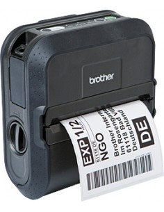 brother-rj-4030-pos-skrivare-203-x-200-dpi-kabel-n-tr-dlos-barbar-skrivare-1.jpg