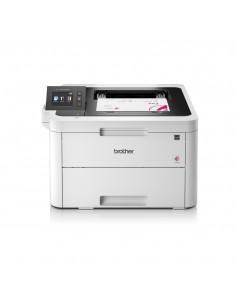 brother-hl-l3270cdw-laser-printer-colour-2400-x-600-dpi-a4-wi-fi-1.jpg