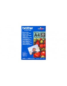 brother-a4-glossy-paper-1.jpg