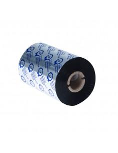 brother-brp-1d450-110-printer-ribbon-black-1.jpg