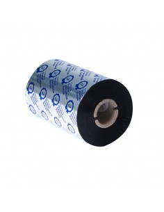 brother-brs-1d450-110-printer-ribbon-black-1.jpg