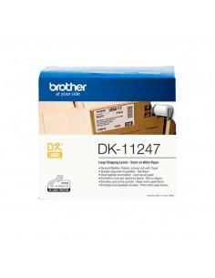 brother-dk-11247-etikettien-kirjoitusnauha-musta-valkoisella-1.jpg