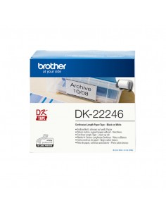 brother-dk-22246-label-making-tape-black-on-white-1.jpg