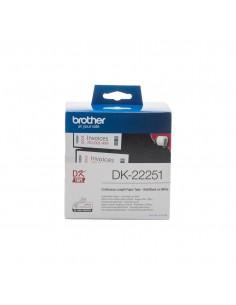 brother-dk-22251-etikett-tejp-svart-och-rott-p-vitt-1.jpg
