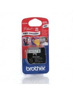 brother-mk221sbz-labelling-tape-9mm-etikett-tejp-m-1.jpg
