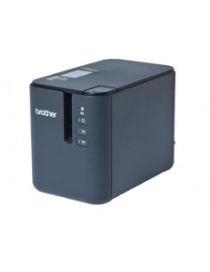brother-pt-p950nw-etikettskrivare-termal-transfer-360-x-dpi-kabel-n-tr-dlos-tze-1.jpg