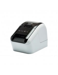 brother-ql-800-etikettskrivare-direkt-termal-farg-300-x-600-dpi-kabel-dk-1.jpg