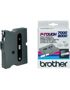 brother-tx-211-etikettien-kirjoitusnauha-musta-valkoisella-1.jpg