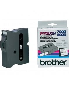 brother-tx-251-etikettien-kirjoitusnauha-musta-valkoisella-1.jpg