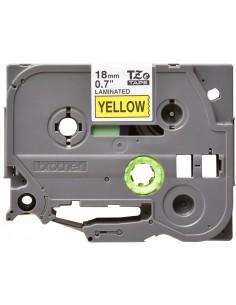 brother-tze641-label-making-tape-black-on-yellow-tze-1.jpg