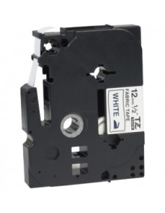 brother-tzefa4b-label-making-tape-tz-1.jpg