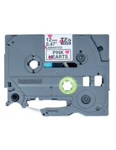 brother-tze-mpph31-label-making-tape-black-on-pink-1.jpg