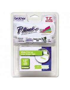 brother-tzemqg35-label-making-tape-tz-1.jpg