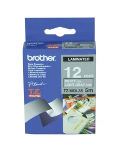 brother-tze-mql35-etikettien-kirjoitusnauha-1.jpg