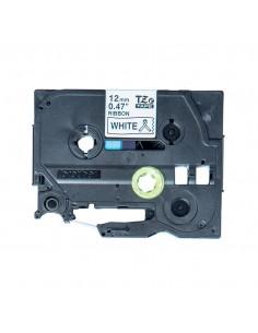 brother-tze-r231-etikettien-kirjoitusnauha-musta-valkoisella-1.jpg