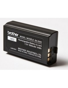 brother-bae001-printer-scanner-spare-part-battery-1-pc-s-1.jpg