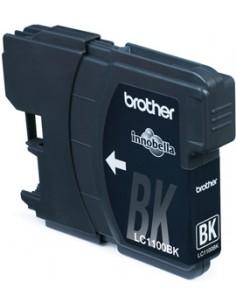 brother-lc-1100bkbp-blister-pack-ink-cartridge-2-pc-s-original-black-1.jpg