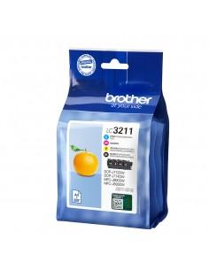 brother-lc-3211val-ink-cartridge-original-standard-yield-black-cyan-magenta-yellow-1.jpg