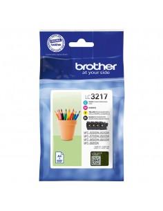 brother-lc-3217val-ink-cartridge-original-black-cyan-magenta-yellow-1.jpg