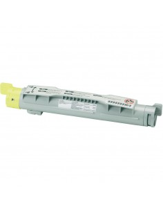 brother-yellow-toner-cartridge-1.jpg