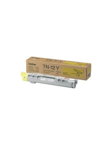 brother-yellow-toner-cartridge-2.jpg