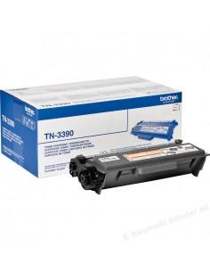 brother-tn-3390p-toner-cartridge-1-pc-s-original-black-1.jpg