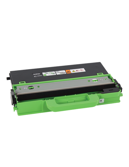 brother-wt-223cl-printer-scanner-spare-part-waste-toner-container-1-pc-s-3.jpg