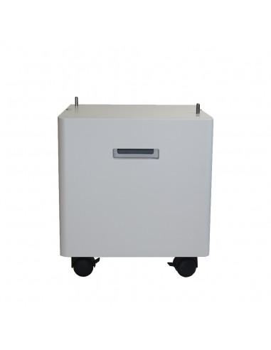 brother-zuntl6000w-printer-cabinet-stand-light-grey-1.jpg