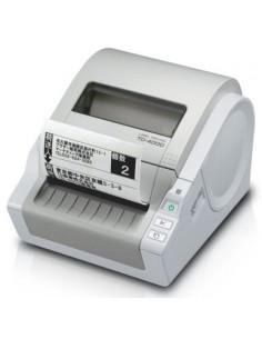brother-td-4000-etikettskrivare-direkt-termal-300-x-dpi-1.jpg