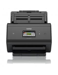 brother-ads-2800w-scanner-adf-600-x-dpi-a4-black-1.jpg