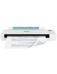 brother-ds-920dw-scanner-sheet-fed-600-x-dpi-a4-white-1.jpg