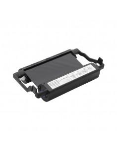 brother-pc-201-forbrukningsvara-till-telefax-faxpatron-fargband-420-sidor-svart-1-styck-1.jpg
