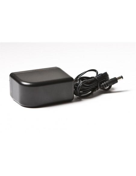brother-ade001eu-ekstern-adapter-power-adapter-inverter-indoor-black-2.jpg