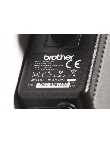 brother-ade001eu-ekstern-adapter-power-adapter-inverter-indoor-black-3.jpg