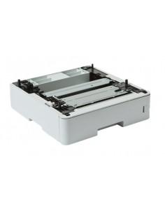 brother-lt-5505-tray-feeder-feed-module-250-sheets-1.jpg