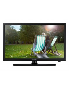 samsung-te310-led-display-61-cm-24-1366-x-768-pikselia-wxga-musta-1.jpg