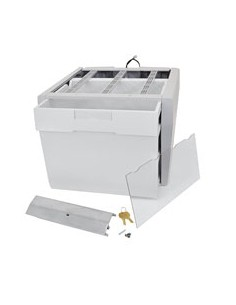 ergotron-97-853-multimedia-cart-accessory-grey-white-drawer-1.jpg