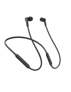huawei-freelace-headset-in-ear-neck-band-usb-type-c-bluetooth-black-1.jpg