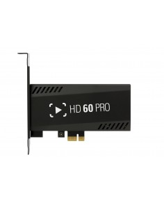 elgato-game-capture-hd60-pro-1.jpg