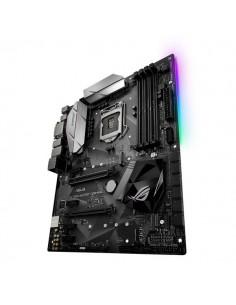 asus-rog-strix-b250f-gaming-intel-b250-lga-1151-socket-h4-atx-1.jpg