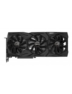 asus-rog-strix-rtx2080-o8g-gaming-geforce-rtx-2080-8-gb-gddr6-1.jpg