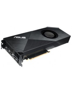 asus-turbo-rtx2070-8g-nvidia-geforce-rtx-2070-8-gb-gddr6-1.jpg