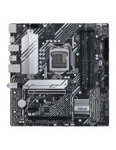asus-prime-b560m-a-intel-b560-lga-1200-micro-atx-1.jpg