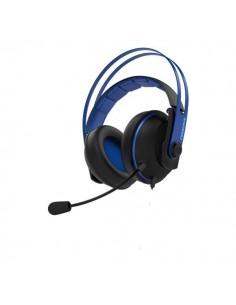 asus-cerberus-v2-kuulokkeet-paapanta-musta-sininen-1.jpg