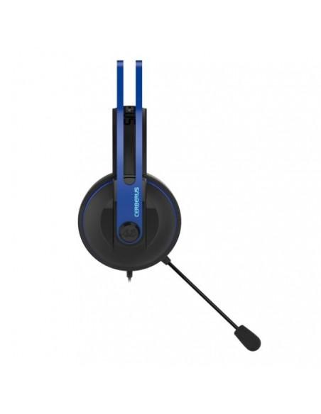 asus-cerberus-v2-kuulokkeet-paapanta-musta-sininen-2.jpg