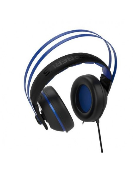 asus-cerberus-v2-kuulokkeet-paapanta-musta-sininen-3.jpg