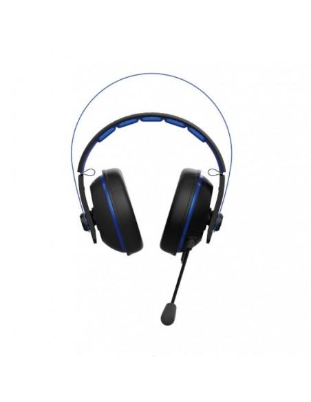 asus-cerberus-v2-kuulokkeet-paapanta-musta-sininen-4.jpg