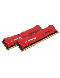 hyperx-savage-8gb-1600mhz-ddr3-kit-of-2-memory-module-x-4-gb-1.jpg
